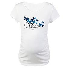 Vegan Wave Shirt