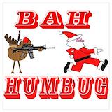 Humbug Posters