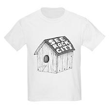 See Rock City T-Shirt