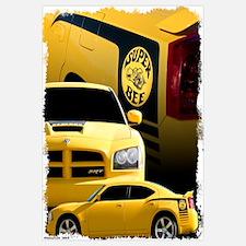 2007 Super Bee