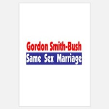 Gordon Smith-Bush