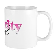Sorority girl Mug
