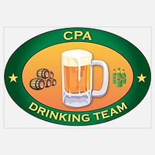 CPA Team