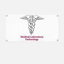 Unique Histology Banner