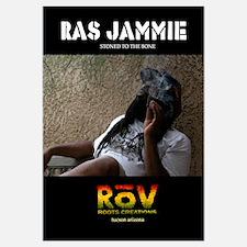 16x20 Ras Jammie3