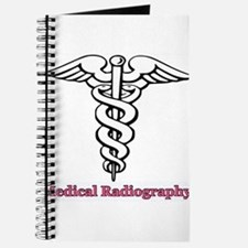 Funny Radiology Journal