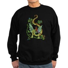 Celtic Dragon 2 Sweatshirt