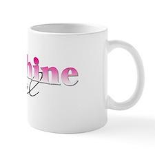 Sunshine girl Mug