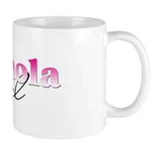 Granola girl Mug