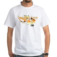 Breaking Dawn Shirt