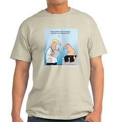 Midlife Sucks! T-Shirt