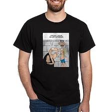 Tech Support Torture! T-Shirt