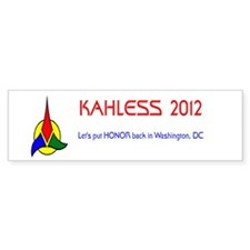 Kahless 2012