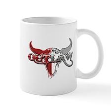 Cute Cod4 Mug