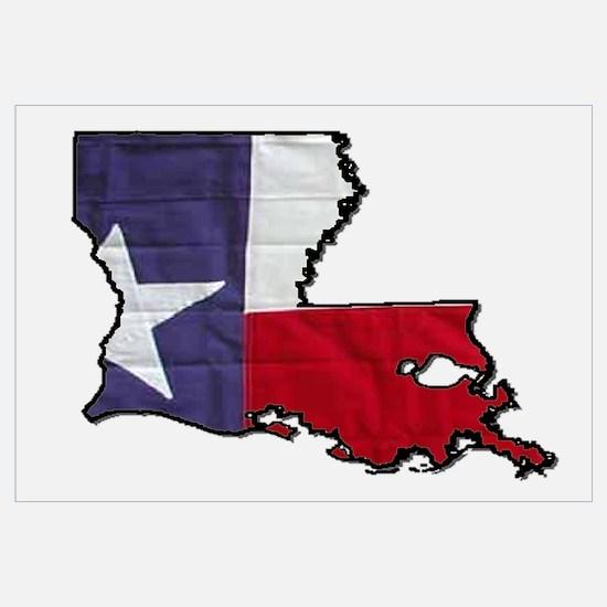 Texiana