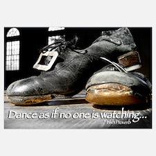 Irish Dance Hardshoes