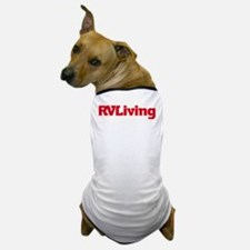 RVLiving Doggy T