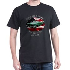 Edsel Citation T-Shirt
