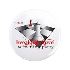 Breaking Dawn Screening Party 3.5