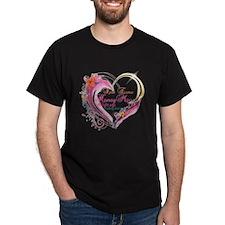 Isle Esme Honeymoon T-Shirt