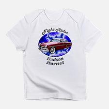 Hudson Hornet Infant T-Shirt