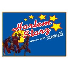 The Harlem Starz