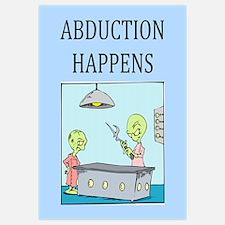 ufo alien abduction area 51