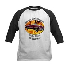 Oldsmobile Rocket 88 Tee