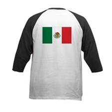 Proud to be Mexican Tee