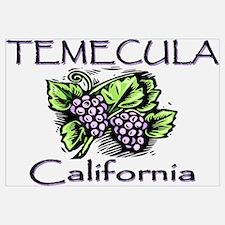 Temecula Grapes