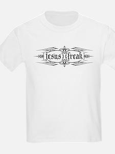 Unique Cool jesus T-Shirt