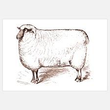 Victorian Lamb