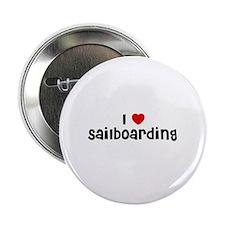 I * Sailboarding Button