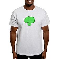 Funny Alpha T-Shirt