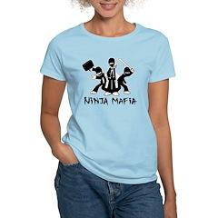 Ninja Mafia T-Shirt