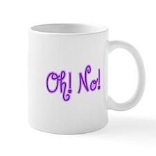 OhNo_Purple Mug