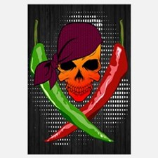 Pepper Pirate