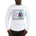 ConSurf Long Sleeve T-Shirt