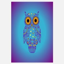 H00t Owl