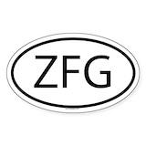 Zfg 10 Pack
