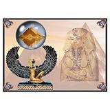 Egyptian goddess Posters