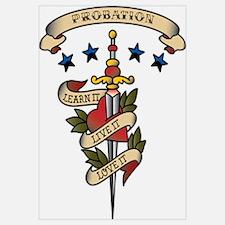 Love Probation