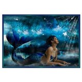 Faery Posters