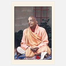 Srila Prabhupada [CT093075]