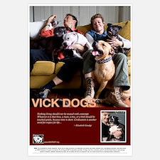 Vick Dogs
