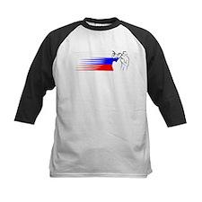 Boxing - Russia Tee