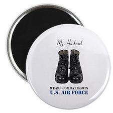 My Husband Magnet