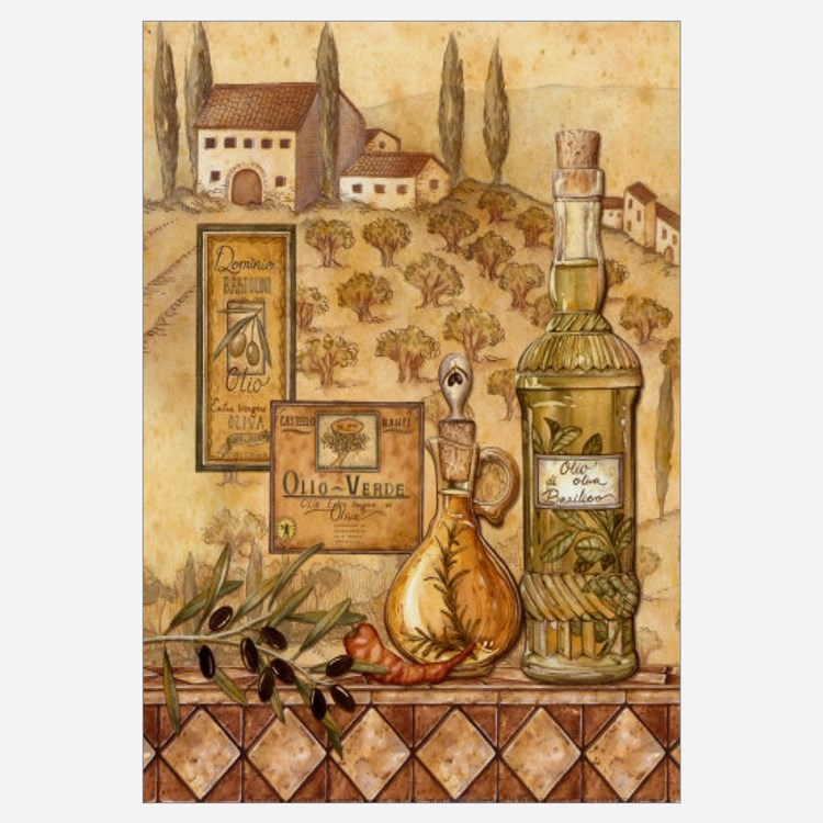 Fair 90 italian wall art inspiration design of italian for Italian kitchen prints