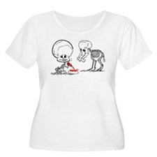DoG's BeSt FriEnD T-Shirt