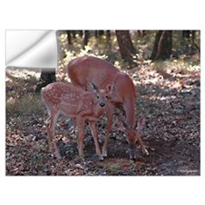 Deer 3 Wall Decal